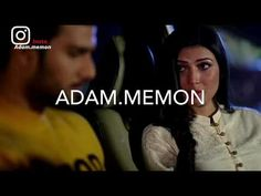 Kismat Main Nahin Thi - Deep Lines - Pakistani Drama Sad Dialogue - Whatsapp Status - Mr Adam Rahat Fateh Ali Khan, Nusrat Fateh Ali Khan, Whatsapp Emotional Status, New Whatsapp Status, Mr Adams, Geo Tv, Feeling Song, Pakistani Dramas, Song Status