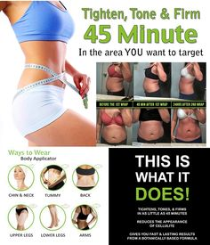 Free Giveaway: It works ultimate body wrap   Enter Here: http://www.giveawaytab.com/mob.php?pageid=208822015935020