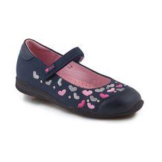 9fa8995d493 ΠΑΙΔΙΚΟ ΠΑΠΟΥΤΣΙ ΚΟΡΙΤΣΙ ΜΕΓΕΘΗ 26-39 : 22085074-017 Kid Shoes, Mary Janes