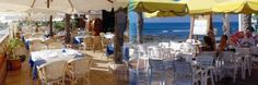 What is your favourite resturant in Tenerife please pin it now? Need an invite to pinterest email us we will send you an invite