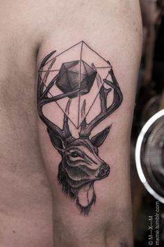 http://hotdesigns.tumblr.com/ tatuaje, tatt, tattoo, tatuaje, tattoos