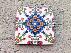 Coaster cup holder drink coasters table coaster rustic