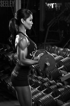 -----http://www.fitnessgeared.com/forum/forum.itness Forum - Where IFBB Bodybuilders share their knowledge on bodybuilding and using anabolic steroids to meet your bodybuilding and fitness goals