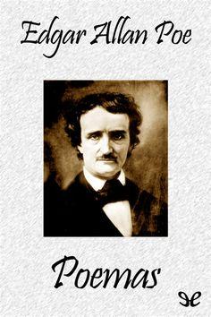 Poemas - http://descargarepubgratis.com/book/poemas-2/