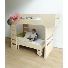 beds for 2 kids Rafa-kids 01.jpg