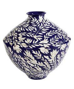 Image result for ceramiche  sberna
