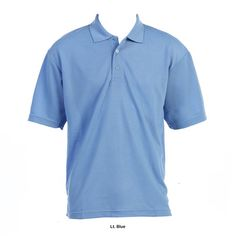 I found this amazing 5-Pack Men's Sporty Polo Shirts at nomorerack.com for 78% off. Sign up now and receive 10 dollars off your first purchase