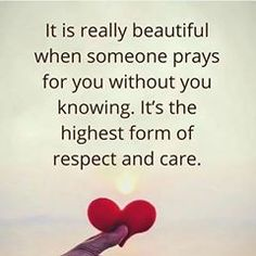 I did pray today for a lot of ppl Encouragement Quotes, Faith Quotes, Bible Quotes, Words Quotes, Me Quotes, Bible Verses, Sayings, Quote Life, Prayer Quotes
