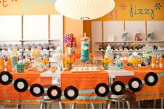 Google Image Result for http://blowoutparty.com/blog/wp-content/uploads/2011/04/retro-candy-table-wedding.jpg