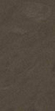 #Imola #Time PR12T 60x120 cm | #Gres #tinta unita #60x120 | su #casaebagno.it a 81 Euro/mq | #piastrelle #ceramica #pavimento #rivestimento #bagno #cucina #esterno