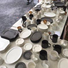 いいね!1,205件、コメント37件 ― ryuji ishikawaさん(@iskwryuji)のInstagramアカウント: 「A&C静岡手創り市 開催中 . よろしくお願いします #器 #craft #静岡手創り市 #石川隆児」 Ishikawa, Still Life Photography, Tea Lights, Candles, Dishes, Instagram, Tea Light Candles, Tablewares, Candy