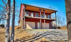 #ednasells, #lakelife, Oklahoma Homes, Cabin