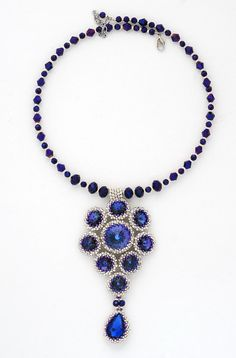Seed Bead Necklace, Seed Bead Jewelry, Bead Jewellery, Bead Earrings, Beaded Jewelry, Jewelery, Handmade Jewelry, Beaded Necklace, Necklaces