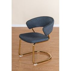 Statements by J Brandie Upholstered Dining Chair