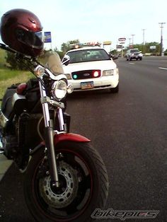View photo of a 2005 Yamaha V-Max Uploaded on Photo number V Max, Motorcycle Manufacturers, New Motorcycles, Text Pictures, Yamaha, Honda, Motorbikes