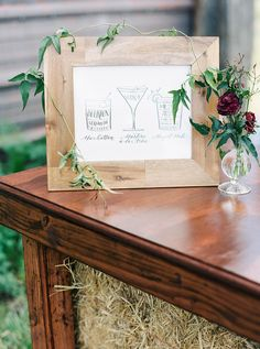 Working with Clients to Personalize their Wedding Design from A