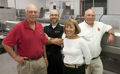 We are a family-run business from Florida selling in retail for the last 32 years. Our mission is to deliver quality products with excellent customer service, a