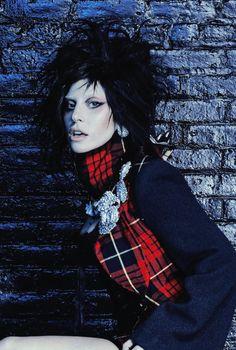 lady-gaga -V-Magazine