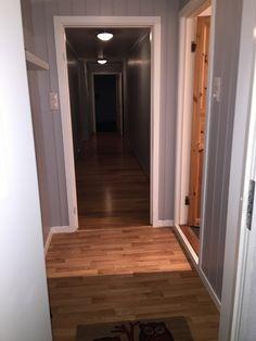 FINN – Koselig leilighet på 75kvm til leie på Bjorbekk