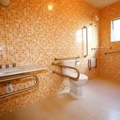 Adaptações em casa ajudam a garantir velhice saudável - Arquitetura - iG