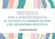 discapacidademotora.blogspot.com: PROTOCOLO PARA A ATENCIÓN EDUCATIVA. ALUMNADO COA ...