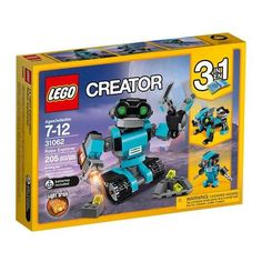 The Best Daxxons Wish List Images On Pinterest In Buy - Lego minecraft hauser