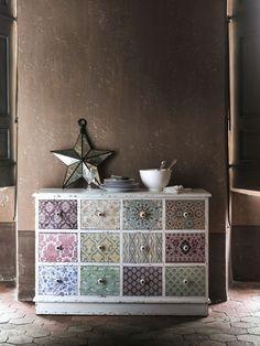 cuisine-12-idees-pour-jouer-avec-la-tendance-carreaux-de-ciment-1_5720359.jpg 2,000×2,663 pixels
