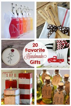Favorite Handmade Christmas Gifts 20 Favorite Handmade Christmas Gifts Teacher Gift Neighbor Gifts Ornaments Pillows Christmas Decor Diy Nativity Scarf And So Much Diy Christmas Gifts For Family, Teacher Christmas Gifts, Handmade Christmas Gifts, Xmas Gifts, Craft Gifts, Christmas Decor, Meaningful Christmas Gifts, Easy Homemade Christmas Gifts, Diy Holiday Gifts