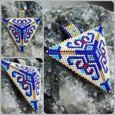 """""""Hayatta her şey olabilirsin; Fakat önemli olan hayatın içinde """"İNSAN"""" olabilmektir.."""" Şems-i Tebrizi . #şems . . . #miyuki #miyukibeads #jewelry #miyukitakı #miyukikolye #miyukikolyeucu #miyukijewelry #accessories #accessory #takı #takıtasarımı #tasarım #küpe #broş #kolye #bileklik #hediyelik #handmade #elyapımı #peyote #miyukidelica #günaydın #goodmorning #iyigeceler #goodnight #2018"""