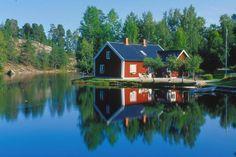schweden.jpg (620×413)