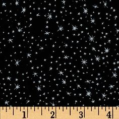 Metals Stars Black/Silver Fabric Quilting Treasures http://www.amazon.com/dp/B00MU3B3UG/ref=cm_sw_r_pi_dp_3TuXub0N4XE6Q