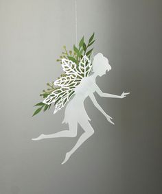 Have a Magical Day Fairy Moon Sparkle Star Mushroom Clear Stamps for Card Making Decoration and DIY Scrapbooking Tools