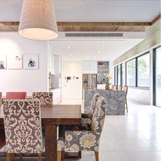 a charming australian style home design ideas
