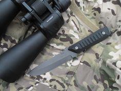 Tonuzoba taktikai kés, kézműves kés, katonai kés, tactical knife, handmade knife, custom knife, military knife, Militärmesser, taktisches Messer, handgemachtes Messer, kundenspezifisches Messer,  тактический нож; специальный нож; военный нож; Military Knives, Tactical Knife, Outdoor Tools, Handmade Knives, Knifes, Swords, Handmade Crafts, Blade, Knives
