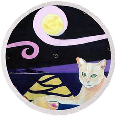 Summer Essentials, Conch, Beach Towel, Plush, My Arts, Kids Rugs, Cats, Photography, Products
