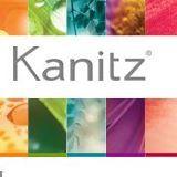 Pinkbelezura: KANITZ Nova Parceria