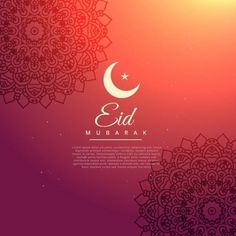 Eid Mubarak Pictures: Free Download Eid Mubarak 2019 Pictures - Eid Mubarak 2019: Images Wallpapers Wishes Quotes & Messages