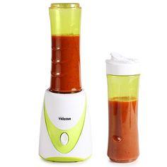 29,38€ Frullatore Tristar BL4435 0,5 L 250W Bianco in vendita in offerta su https://takkat.eu/it/sbattitori/15867-frullatore-tristar-bl4435-0-5-l-250w-bianco-7569000749072.html - Acquistare Frullatore 0.5L Tristar BL4435 al miglior prezzo.  Prepara i tuoi frullati preferiti in pochi minuti. E dopo aver preparato il frullato basta inserire il tappo da borraccia per portare il proprio milkshake in ufficio, a scuola, in palestra... dappertutto! Il Frullatore Tristar è anche perfetto per…