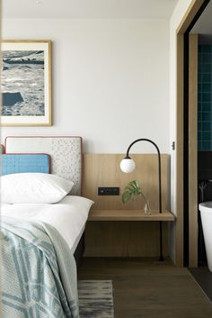 The PURO Krakow Kazimierz  A Hotel with All the Design You Wish Was in Your  Own Home 3a9f9b4b397