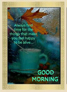 Good Morning Images, Good Morning Quotes, Elvis Presley Images, Mornings, Sayings, Painting, Art, Art Background, Gud Morning Images