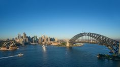 A Fun-filled Holiday with #Motorhome Rental in Sydney