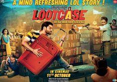 Movie Hall, 2020 Movies, Player 1, Web Series, Bollywood, Cinema, Lol, News, Movies