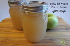 It's apple harvestin