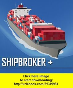 ShipBroker HD, iphone, ipad, ipod touch, itouch, itunes, appstore, torrent, downloads, rapidshare, megaupload, fileserve