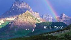 The Jesus Prayer Book Trailer By Demetra S.