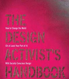 Kitchen And Bath Lighting Concept Design Light PDF Design