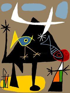 Swedish Flower Hen, Pop Art, Street Art, Art Gallery, Galerie D'art En Ligne, Modern Pictures, Art Original, Rainbow Art, Art Abstrait