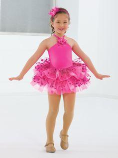 1e594994f4a9 24 Best Studio Dress Codes images