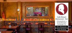 Tageskarte ? Businesslunch    Du wuerdest gerne taeglich etwas Neues und Frisches zu Mittag haben?     Abwechslung ist Dir wichtig? Dann bist Du im Mozart genau richtig.     Auf unserer Homepage kannst Du immer die aktuelle Tages- und Mittagskarte  einsehen.    Mozart - Cafe - Restaurant - Cocktail Bar   www.cafe-mozart.info #Cafe #Mozart #Restaurant #Cocktail #Bar #Muenchen #Fruehstueck #Kuchen #Mittagsmenu #Lunch #Sendlingertor #Placetobe #Kaffee
