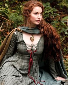 Game of Thrones. Game of Thrones. Game Of Thrones Saison, Hbo Game Of Thrones, Game Of Thrones Characters, Valar Morghulis, Valar Dohaeris, Larp, Costumes Game Of Thrones, Game Of Thrones Cosplay, Serie Got